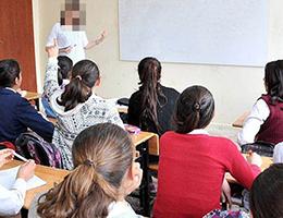 Ücretli Eğitime Mahkûm Ediliyoruz
