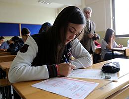 Matematik Dersine Artık Matematik Öğretmeni Girecek