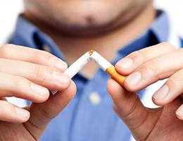 Son Zamla En Ucuz Sigara 8.5 TL En Pahalısı İse 13.5 TL Oldu