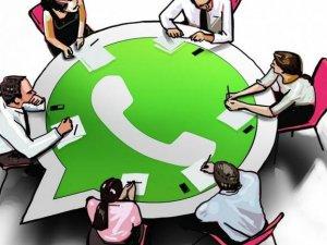 Uyuşturucuyla mücadelede WhatsApp dönemi
