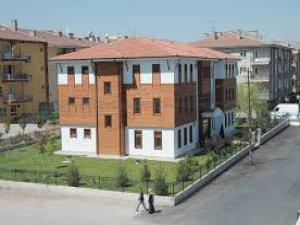 12 yılda Altındağ'da neler yapıldı?