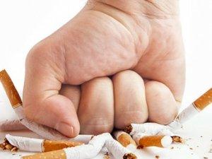 Sağlık Bakanlığı, sigara içicilerine çağrıda bulundu ramazanı fırsata çevir