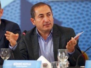 Türk Telekom'da Hedef Süper Lig