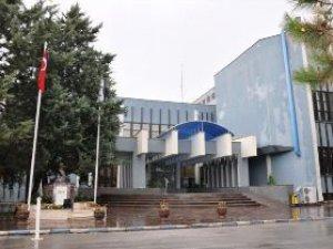 İLBANK'ın Macunköy'deki tesisi satılıyor