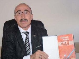 Hakkı Öznur'dan Barzani-İsrail yorumu: 60 yıllık kirli ittifak