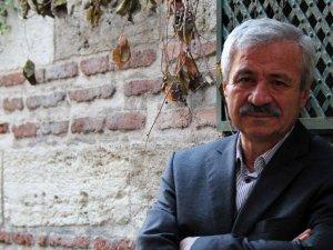 """Doğan: """"Ankara Gökçek PUTLARINDAN temizlenmeli"""""""