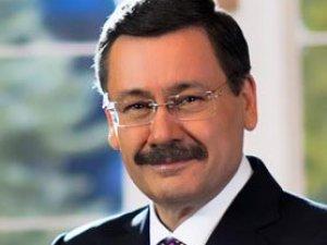 Ankara'nın 26. Başkanı bugün seçiliyor