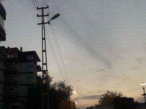 Sokak lambaları 24 Saatte onarılacak