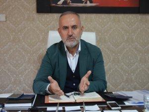 ANODER'den Ankara'ya milyonluk yatırım