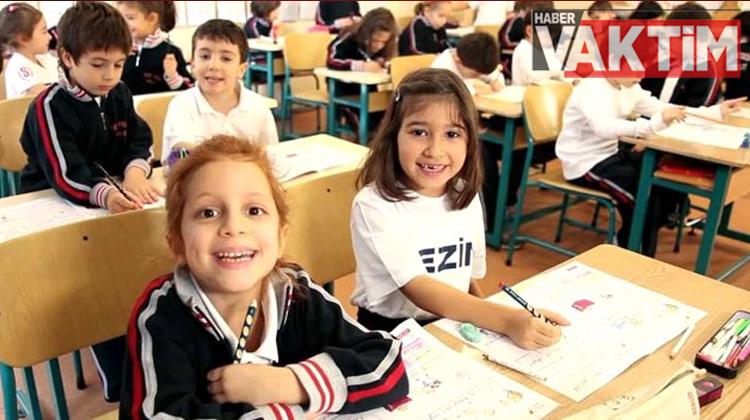Yarı yıl tatili ne zaman? Okulların kapanma tarihi ve 15 tatil dönemi...
