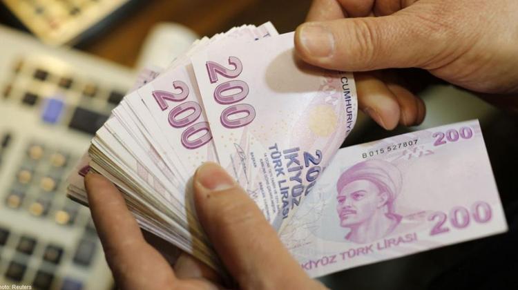 Asgari ücret ne kadar olacak? 2018 AGİ zammı belli oldu mu?