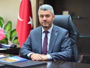 Ankara için lokomotifler aranıyor