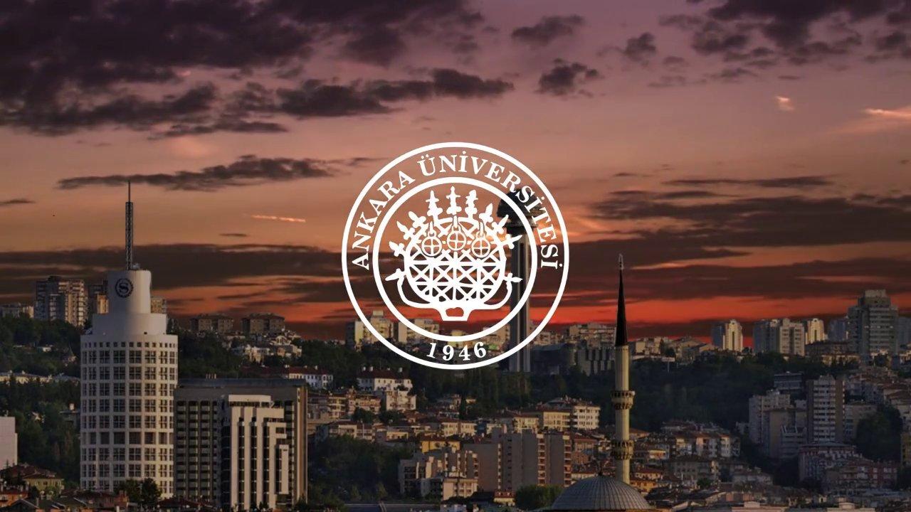 Ankara Üniversitesi memur alımı başvuru sonuçları açıklandı mı?