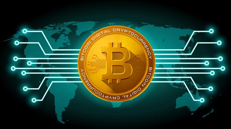 Bitcoin nedir? Nasıl alınır? Bitcoin almak caiz mi?