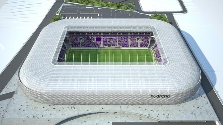 Ankara'da kaç tane stadyum var? İsimleri ve kapasiteleri