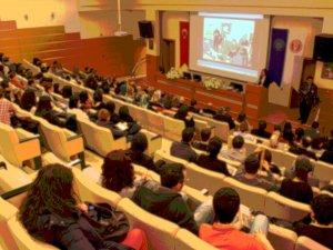 Ankara'ya katılım bankacılığı okulu