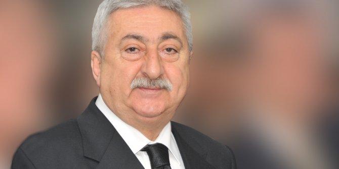 TESK'ten yaşı gelen esnafa emeklilik talebi