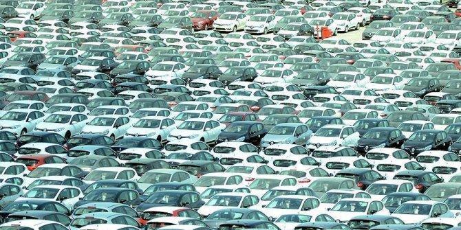 Türkiye'de en çok hangi otomobil satılıyor?