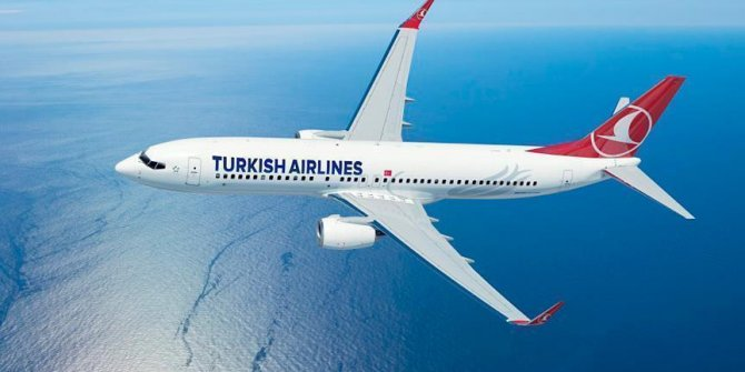 THY, 20+5 adet A350 için Airbus ile görüşmelere başlıyor