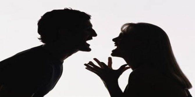 Kadın mı erkek mi daha dayalıklı?