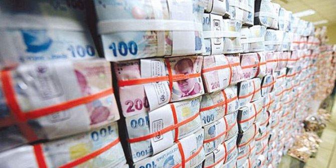 Hazinenin 'tek hesabı' borçlanma maliyetlerini sınırlayacak