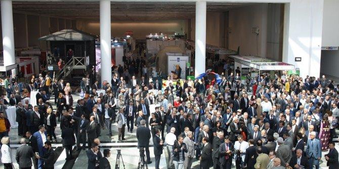 Travel Expo Ankara Fuarı 22 Mart'ta açılıyor
