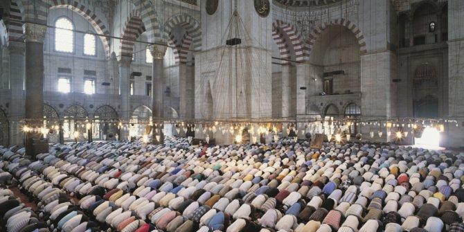 İstanbul Üniversitesi İlahiyat Fakültesi: İslam kıyamete kadar geçerli bir ilahi mesajdır