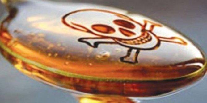 Sağlık Bakanlığı: Nişasta bazlı şeker kısıtlanmalı
