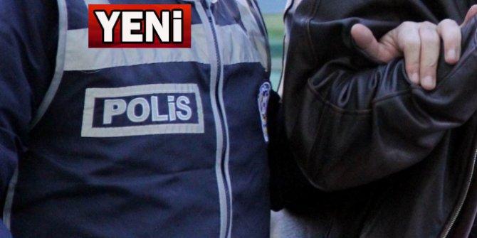 Ankara'da muvazzaf askerlere büyük operasyon!
