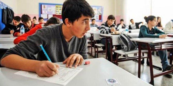 Başkent'in 20 ilçesinde nitelikli okul bulunuyor