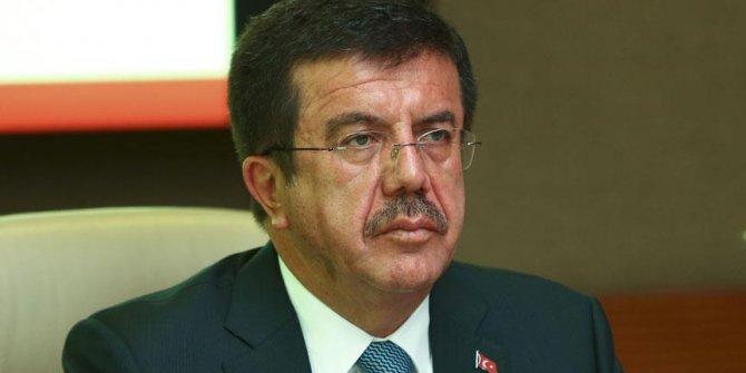 'Türk İslam coğrafyasının çadır direği Türkiye'dir'
