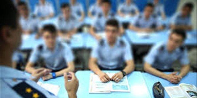 Eski astsubaydan liseden askeri okula uzanan FETÖ itirafı