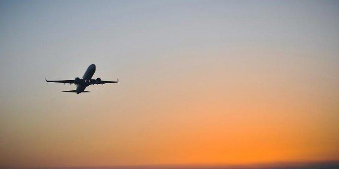 'Hidrojen havayolu taşımacılığında kullanılabilir'