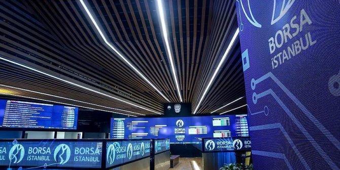 Borsa İstanbul'da yarın yarım gün işlem yapılacak