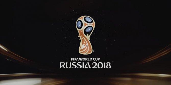 Dünya Kupası'nda en iyi ilk 11'ler: Savunma oyuncuları