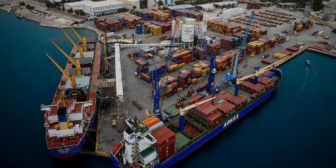 Limanlarda bekleme süresi uzatıldı