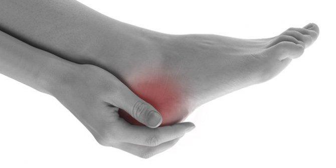 Ayak sağlığında 'kişiye özel ayak tabanlığı'nın önemi nedir? Ayak sağlığı nasıl korunur?