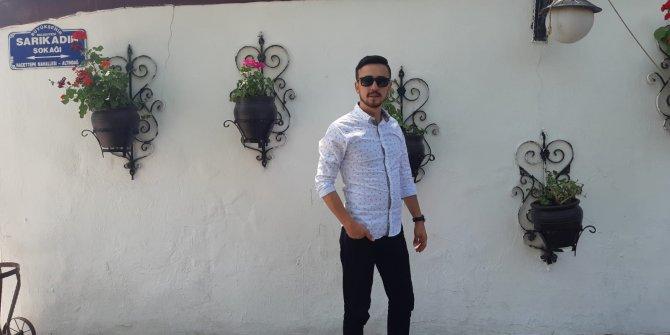Hamamönü'nde fotoğraf Sırası