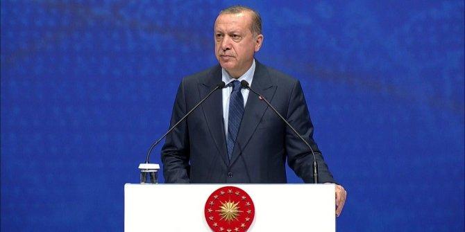 İnce'den Erdoğan'a Dolar çağrısı! Dolar nasıl düşer 4 madde ile sıraladı