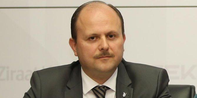 TKBB Başkanı Özdemir: Önlemler piyasaları her geçen saat rahatlatıyor