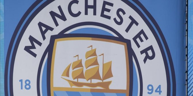 Manchester City'nin 2017-2018 geliri rekor kırdı!