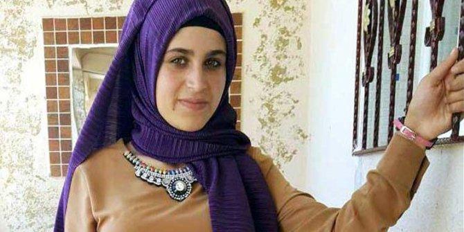 Kaçırıldığı iddia edilen Ayşe: Kendim kaçtım