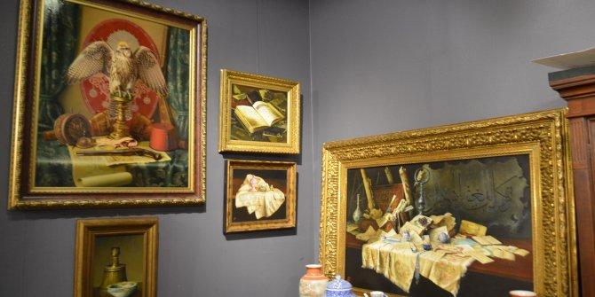 Sanat koleksiyonu yapmak yatırım olabilir