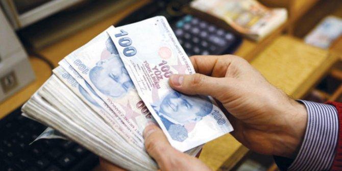 Enflasyonla mücadelede yüzde 10 indirim kampanyasına katılan marketler listesi