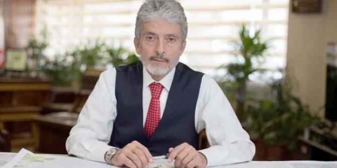 Başkan Tuna'dan Ankaralılara müjde! Zam yok