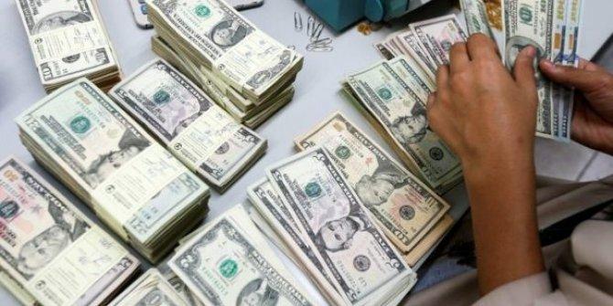 Döviz kredilerine 'Merkez Bankası' ayarı