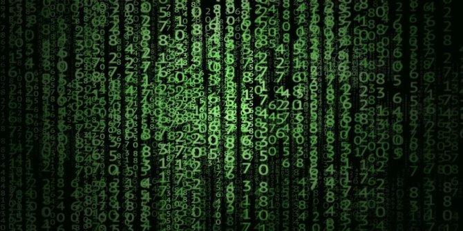 Siber saldırılar değişken ve profesyonel hale geliyor