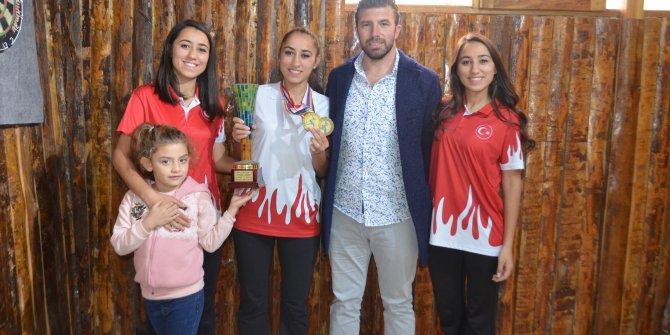 Ankaralı sporcular boccede dünyayı şaşırttı: Bocce nedir nasıl oynanır?