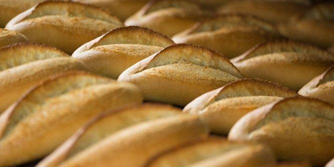 Ekmekte israfı önleyecek önemli adım
