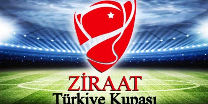 Ankaragücü'ne kupada büyük şok!
